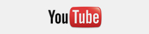 icon_youtube_text.jpg